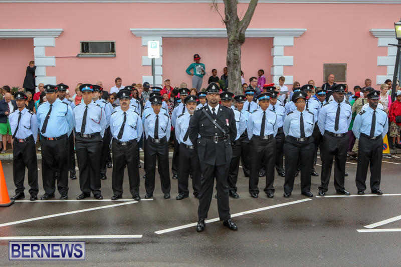 Remembrance-Day-Front-Street-Bermuda-November-11-2015-68