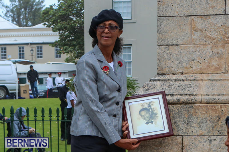 Remembrance-Day-Front-Street-Bermuda-November-11-2015-71