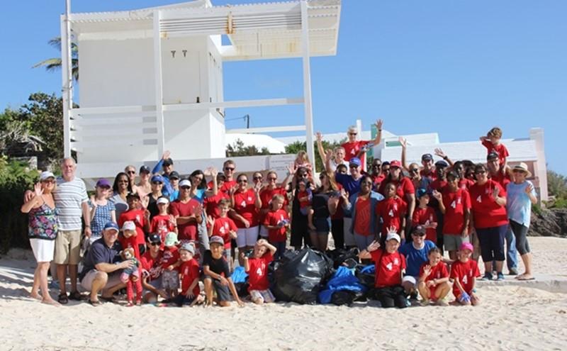 Saltus-Cleanup-Nov-2015-Bermuda-11