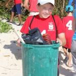 Saltus Cleanup Nov 2015 Bermuda (12)