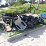 Saltus Cleanup Nov 2015 Bermuda (14)