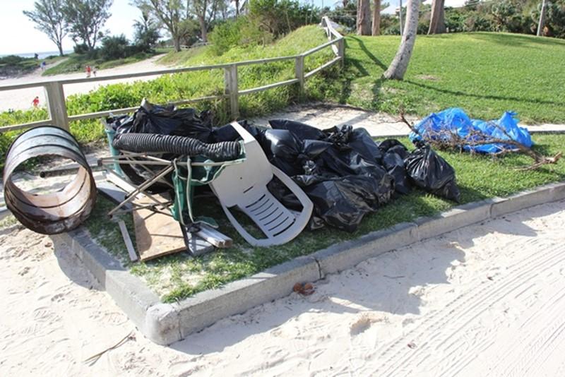 Saltus-Cleanup-Nov-2015-Bermuda-14