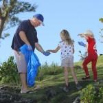 Saltus Cleanup Nov 2015 Bermuda (15)