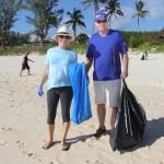 Saltus Cleanup Nov 2015 Bermuda (3)
