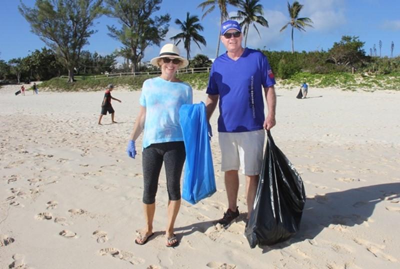 Saltus-Cleanup-Nov-2015-Bermuda-3