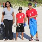 Saltus Cleanup Nov 2015 Bermuda (5)