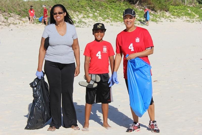 Saltus-Cleanup-Nov-2015-Bermuda-5