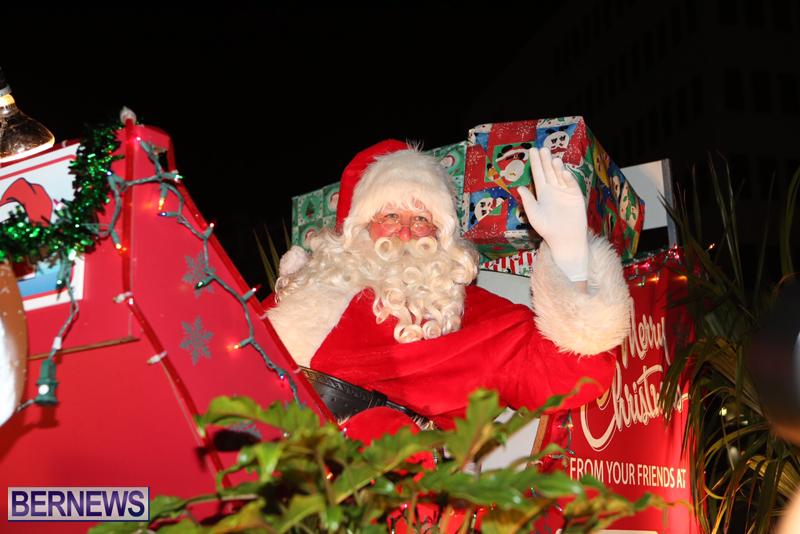 Santa-Claus-Bermuda-Nov-29-2015