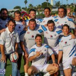 World Rugby Classic Bermuda, November 8 2015-1