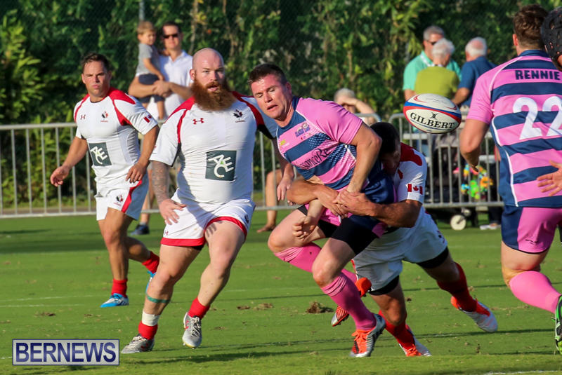 World-Rugby-Classic-Bermuda-November-8-2015-10