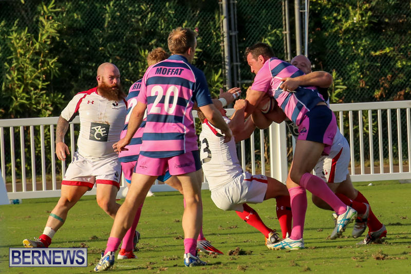 World-Rugby-Classic-Bermuda-November-8-2015-13
