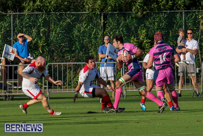 World-Rugby-Classic-Bermuda-November-8-2015-15