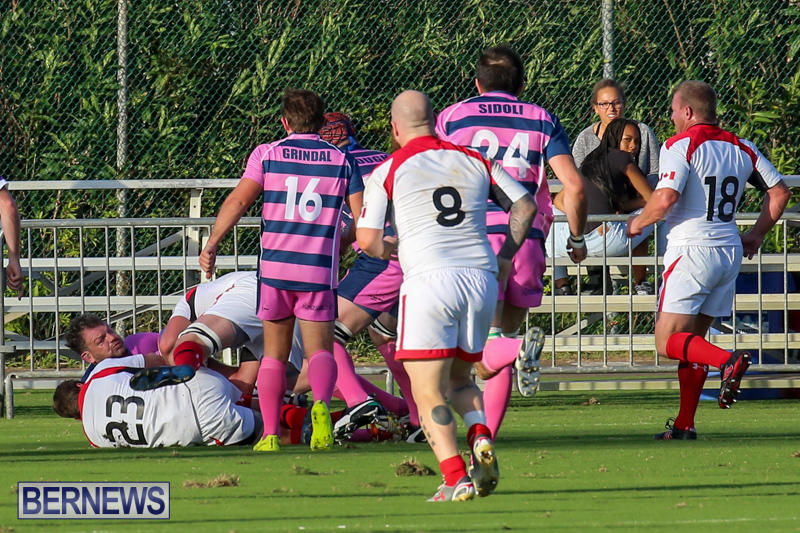 World-Rugby-Classic-Bermuda-November-8-2015-19