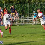 World Rugby Classic Bermuda, November 8 2015-23
