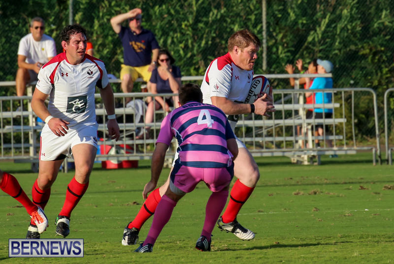 World-Rugby-Classic-Bermuda-November-8-2015-24