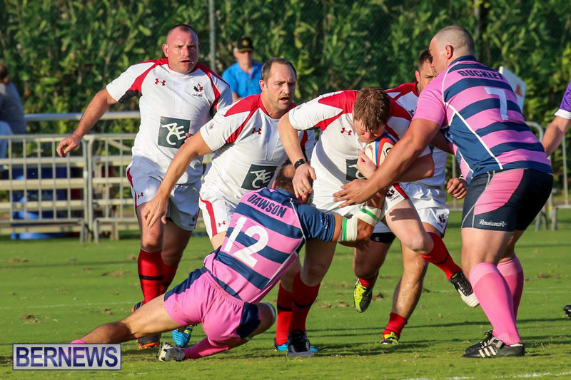 World-Rugby-Classic-Bermuda-November-8-2015-26