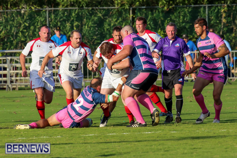 World-Rugby-Classic-Bermuda-November-8-2015-27