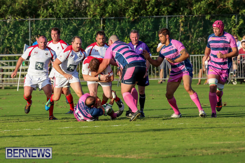 World-Rugby-Classic-Bermuda-November-8-2015-28