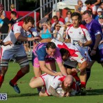 World Rugby Classic Bermuda, November 8 2015-3