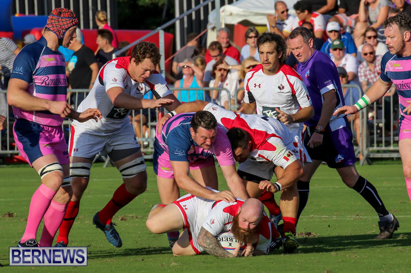 World-Rugby-Classic-Bermuda-November-8-2015-3