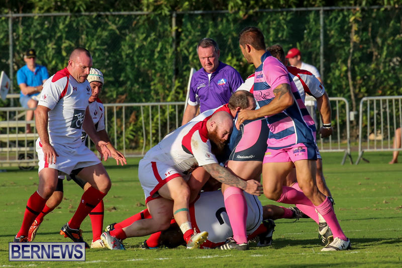 World-Rugby-Classic-Bermuda-November-8-2015-30