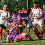 World Rugby Classic Bermuda, November 8 2015-32