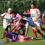 World Rugby Classic Bermuda, November 8 2015-33