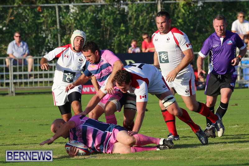 World-Rugby-Classic-Bermuda-November-8-2015-33