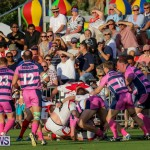 World Rugby Classic Bermuda, November 8 2015-34