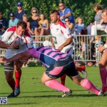 World Rugby Classic Bermuda, November 8 2015-35
