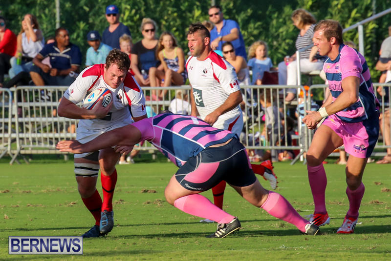 World-Rugby-Classic-Bermuda-November-8-2015-35