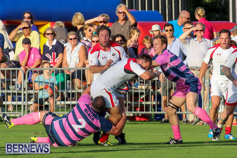 World-Rugby-Classic-Bermuda-November-8-2015-37