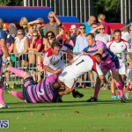 World Rugby Classic Bermuda, November 8 2015-38