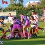 World Rugby Classic Bermuda, November 8 2015-42