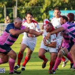 World Rugby Classic Bermuda, November 8 2015-43