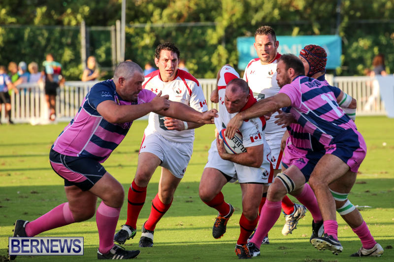 World-Rugby-Classic-Bermuda-November-8-2015-43
