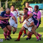 World Rugby Classic Bermuda, November 8 2015-44