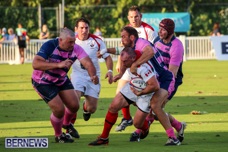 World-Rugby-Classic-Bermuda-November-8-2015-44