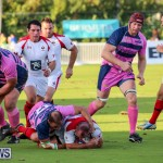 World Rugby Classic Bermuda, November 8 2015-45