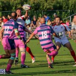 World Rugby Classic Bermuda, November 8 2015-46