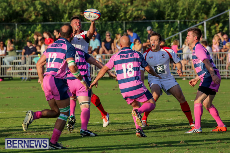 World-Rugby-Classic-Bermuda-November-8-2015-46