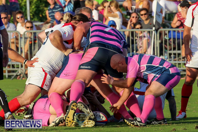 World-Rugby-Classic-Bermuda-November-8-2015-48