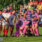 World Rugby Classic Bermuda, November 8 2015-49