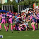 World Rugby Classic Bermuda, November 8 2015-5