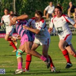 World Rugby Classic Bermuda, November 8 2015-51