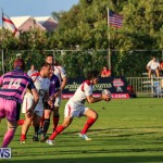 World Rugby Classic Bermuda, November 8 2015-52