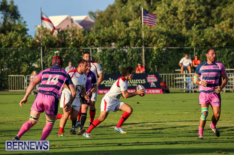 World-Rugby-Classic-Bermuda-November-8-2015-52