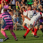 World Rugby Classic Bermuda, November 8 2015-54