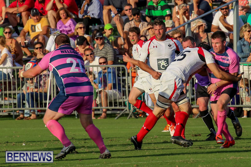 World-Rugby-Classic-Bermuda-November-8-2015-54