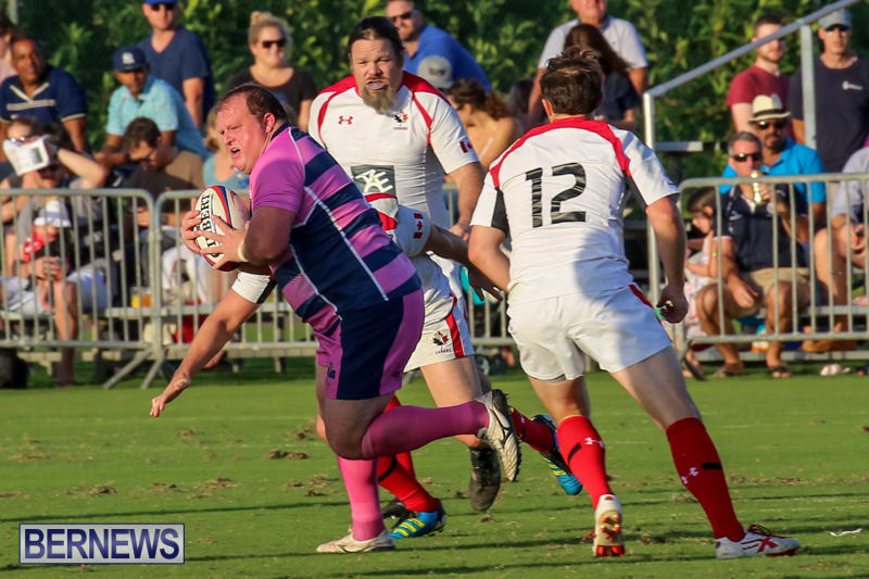 World-Rugby-Classic-Bermuda-November-8-2015-55